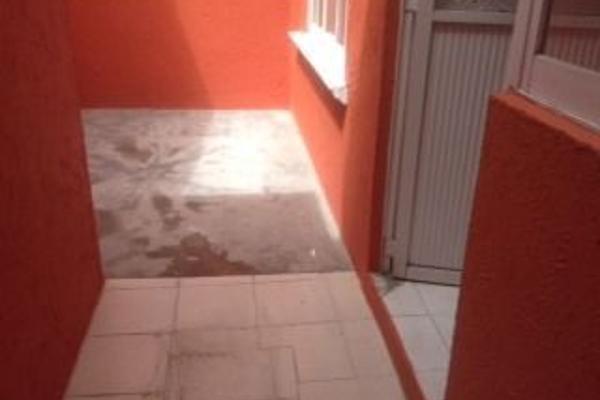 Foto de casa en renta en  , la providencia, metepec, méxico, 3425924 No. 11