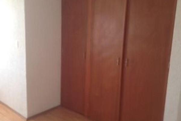 Foto de casa en renta en  , la providencia, metepec, méxico, 3425924 No. 13