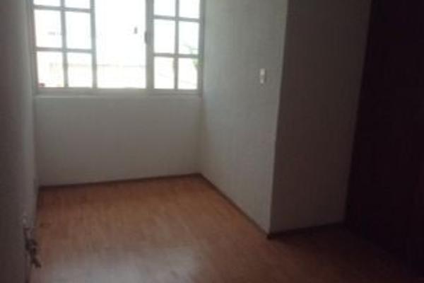Foto de casa en renta en  , la providencia, metepec, méxico, 3425924 No. 14