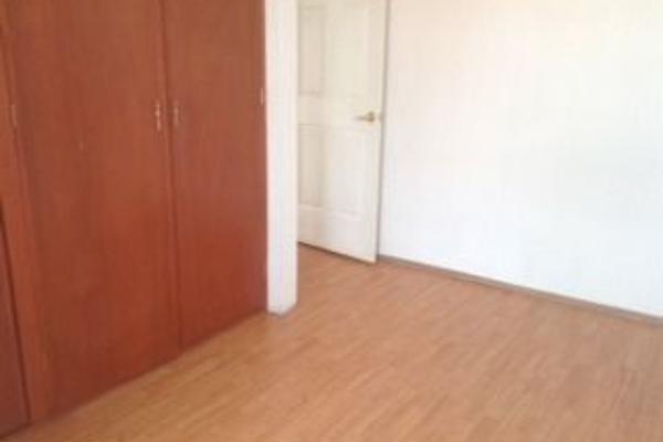 Foto de casa en renta en  , la providencia, metepec, méxico, 3425924 No. 15