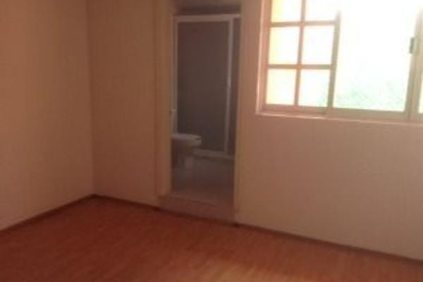 Foto de casa en renta en  , la providencia, metepec, méxico, 3425924 No. 16