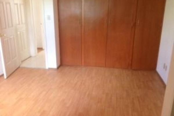 Foto de casa en renta en  , la providencia, metepec, méxico, 3425924 No. 17