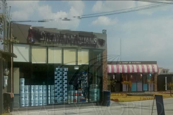 Foto de local en renta en  , la providencia, metepec, méxico, 4637092 No. 02