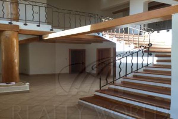 Foto de casa en venta en  , la providencia, metepec, méxico, 4673605 No. 03