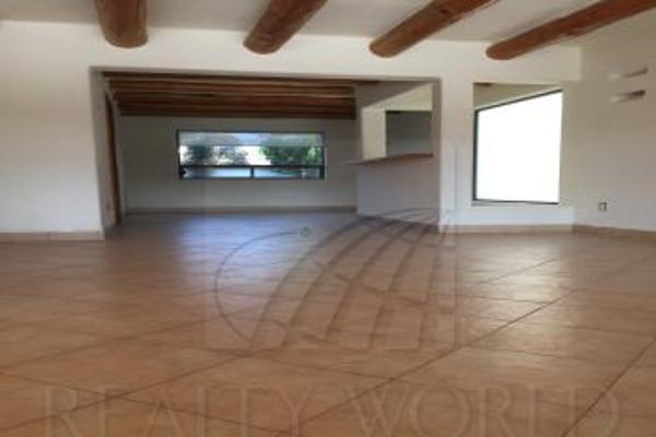 Foto de casa en venta en  , la providencia, metepec, méxico, 4673605 No. 04