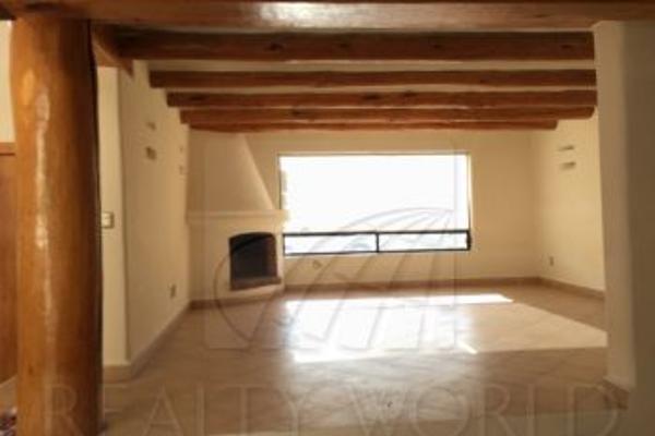Foto de casa en venta en  , la providencia, metepec, méxico, 4673605 No. 05