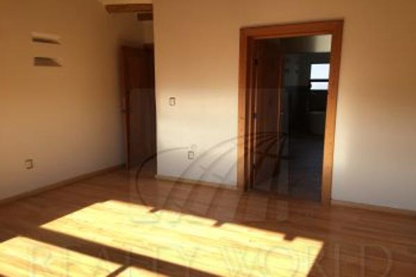 Foto de casa en venta en  , la providencia, metepec, méxico, 4673605 No. 11