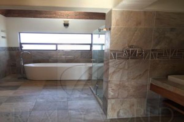 Foto de casa en venta en  , la providencia, metepec, méxico, 4673605 No. 12