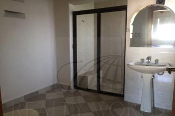 Foto de casa en venta en  , la providencia, metepec, méxico, 4673605 No. 15