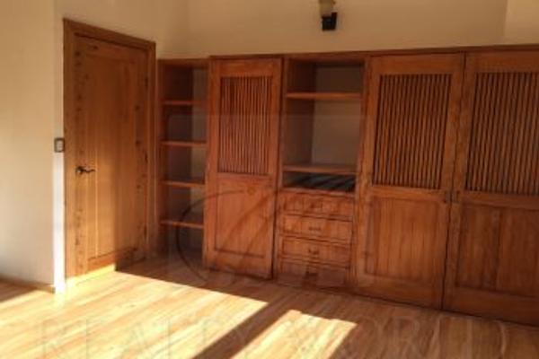 Foto de casa en venta en  , la providencia, metepec, méxico, 4673605 No. 16