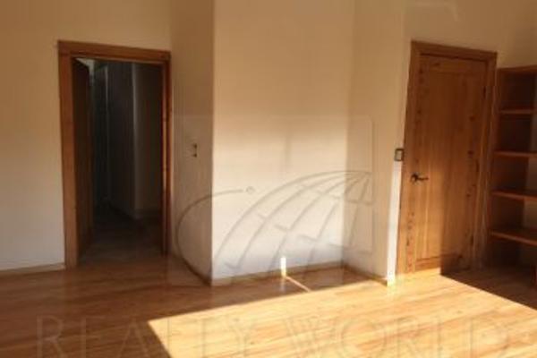Foto de casa en venta en  , la providencia, metepec, méxico, 4673605 No. 17