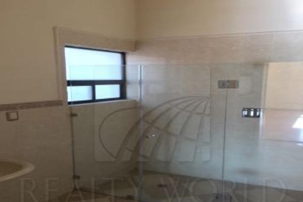 Foto de casa en venta en  , la providencia, metepec, méxico, 4673605 No. 18
