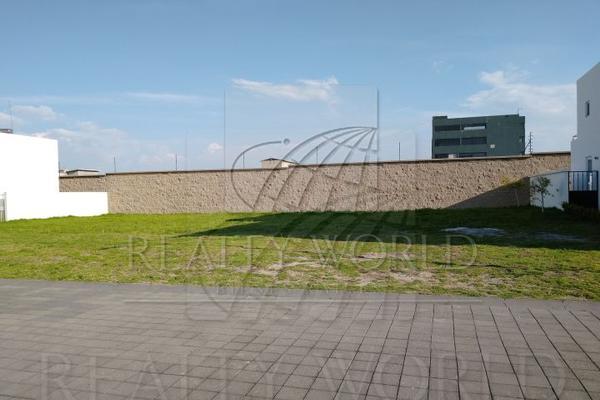 Foto de terreno habitacional en venta en  , la providencia, metepec, méxico, 8004061 No. 02
