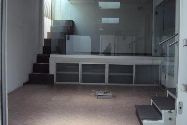 Foto de oficina en renta en  , la providencia, metepec, méxico, 8882888 No. 02