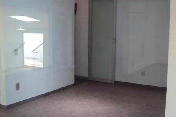 Foto de oficina en renta en  , la providencia, metepec, méxico, 8882888 No. 05