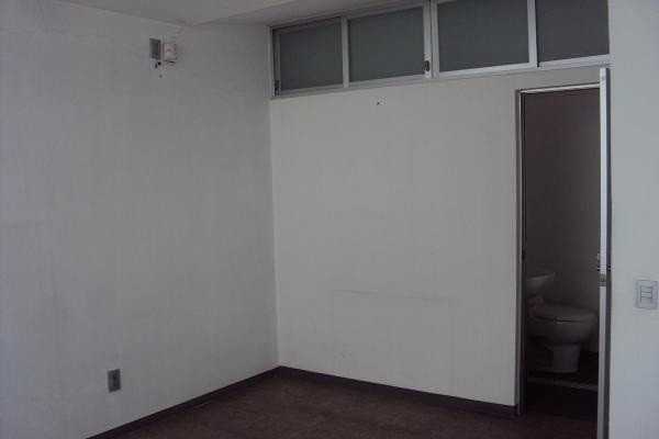 Foto de oficina en renta en  , la providencia, metepec, méxico, 8882888 No. 07