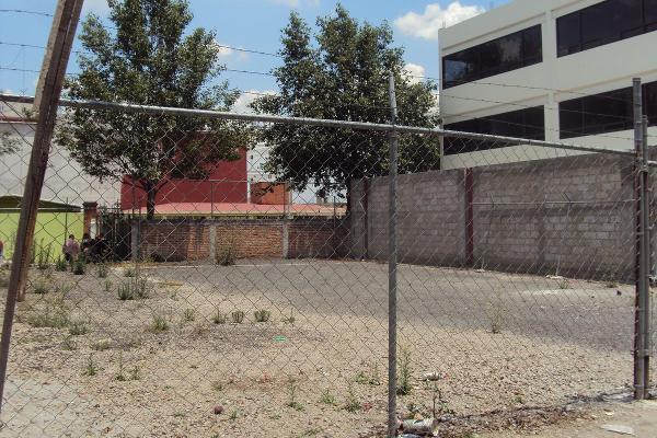 Foto de oficina en renta en  , la providencia, metepec, méxico, 8882888 No. 09