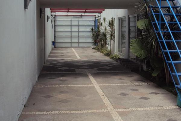 Foto de oficina en renta en  , la providencia, metepec, méxico, 8882888 No. 10
