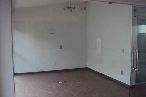 Foto de oficina en renta en  , la providencia, metepec, méxico, 8882888 No. 11