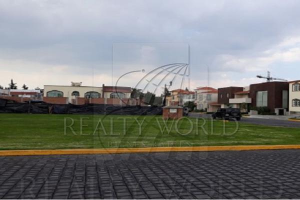 Foto de terreno habitacional en venta en  , la providencia, metepec, méxico, 9956967 No. 02