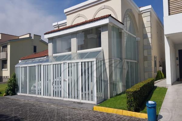 Foto de casa en venta en  , la providencia, metepec, méxico, 9957182 No. 02