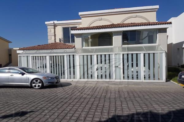 Foto de casa en venta en  , la providencia, metepec, méxico, 9957182 No. 03
