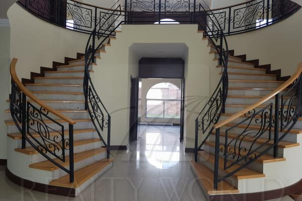 Foto de casa en venta en  , la providencia, metepec, méxico, 9957182 No. 05