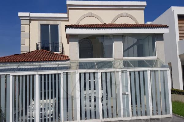 Foto de casa en venta en  , la providencia, metepec, méxico, 9957182 No. 06