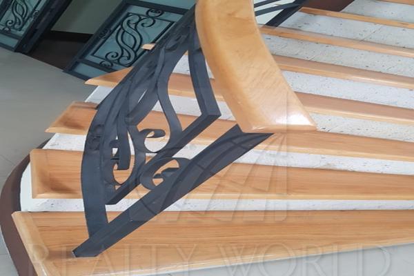 Foto de casa en venta en  , la providencia, metepec, méxico, 9957182 No. 07
