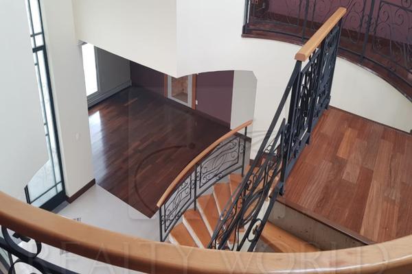 Foto de casa en venta en  , la providencia, metepec, méxico, 9957182 No. 08