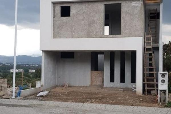 Foto de casa en venta en  , la providencia siglo xxi, mineral de la reforma, hidalgo, 5667612 No. 03