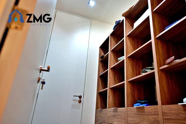 Foto de departamento en venta en  , la providencia, tlajomulco de zúñiga, jalisco, 0 No. 08