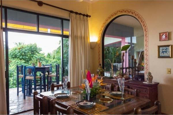 Foto de casa en venta en  , la punta, manzanillo, colima, 2689640 No. 01