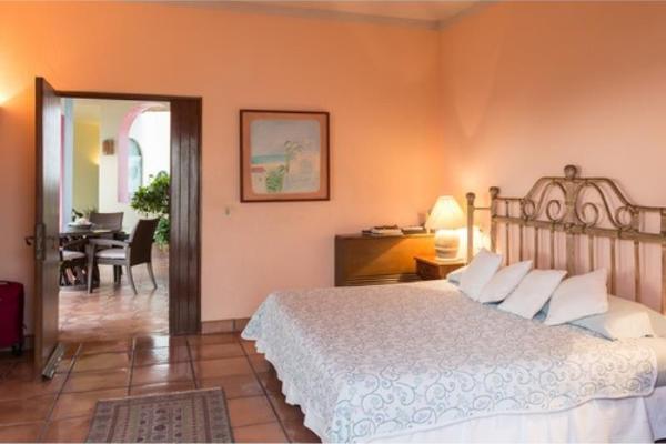 Foto de casa en venta en  , la punta, manzanillo, colima, 2689640 No. 02