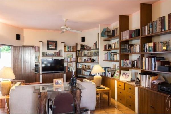 Foto de casa en venta en  , la punta, manzanillo, colima, 2689640 No. 03