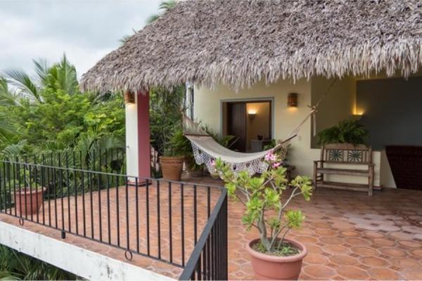 Foto de casa en venta en  , la punta, manzanillo, colima, 2689640 No. 04