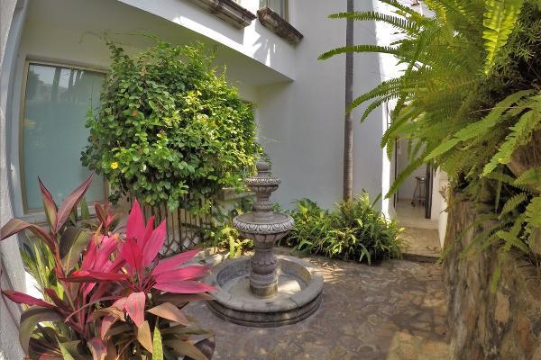 Foto de casa en condominio en venta en  , la punta, manzanillo, colima, 3415217 No. 05