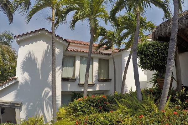 Foto de casa en condominio en venta en  , la punta, manzanillo, colima, 3415217 No. 07