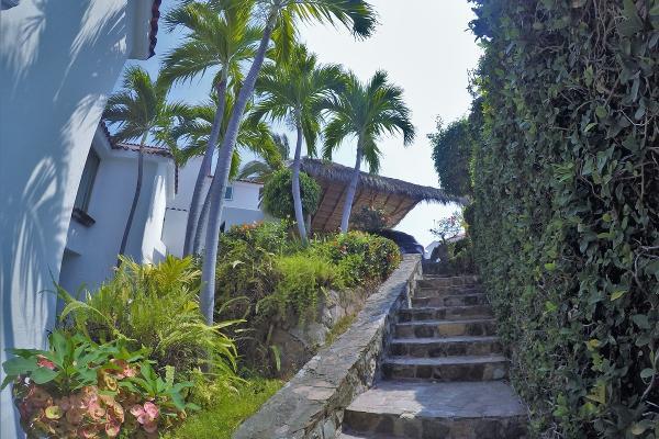 Foto de casa en condominio en venta en  , la punta, manzanillo, colima, 3415217 No. 09
