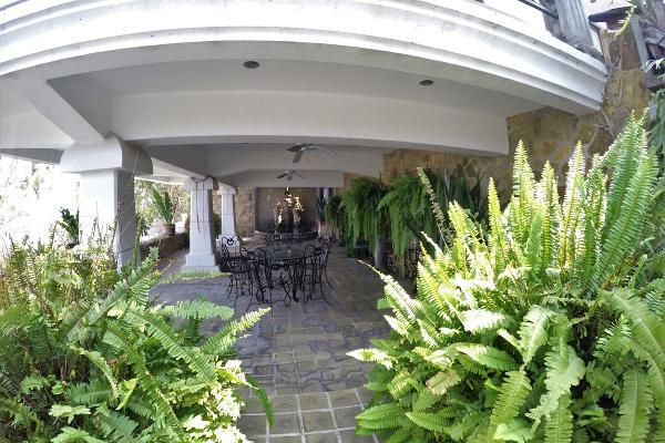 Foto de casa en condominio en venta en  , la punta, manzanillo, colima, 3415217 No. 10