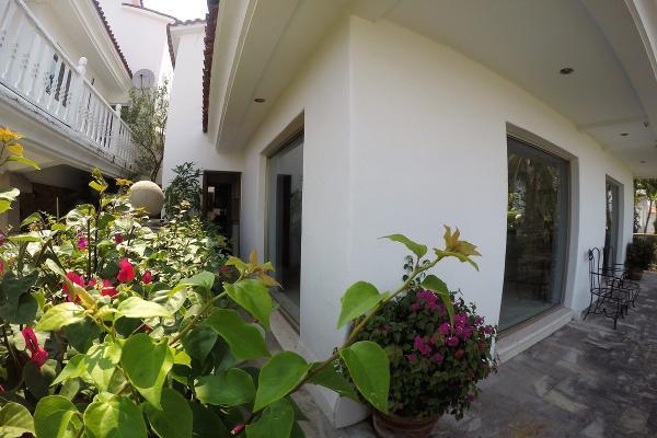 Foto de casa en condominio en venta en  , la punta, manzanillo, colima, 3415217 No. 11