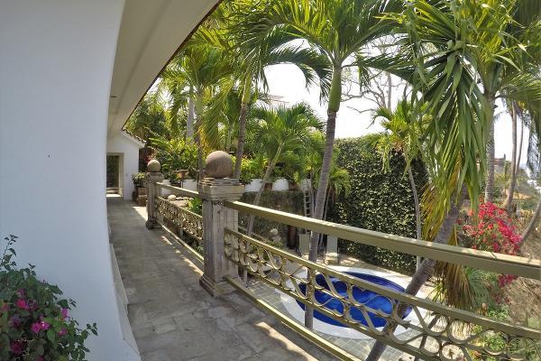 Foto de casa en condominio en venta en  , la punta, manzanillo, colima, 3415217 No. 12