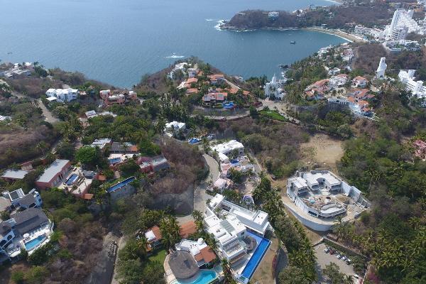 Foto de casa en condominio en venta en  , la punta, manzanillo, colima, 3415217 No. 16