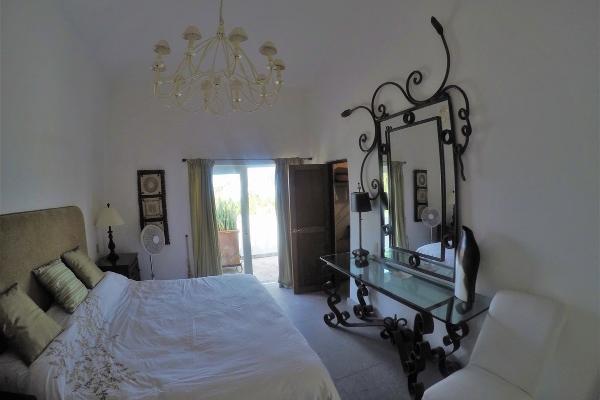 Foto de casa en condominio en venta en  , la punta, manzanillo, colima, 3415217 No. 17