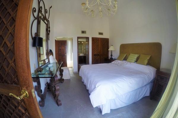 Foto de casa en condominio en venta en  , la punta, manzanillo, colima, 3415217 No. 19