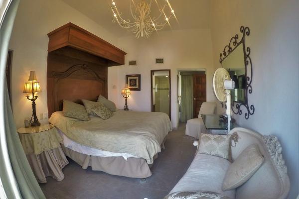 Foto de casa en condominio en venta en  , la punta, manzanillo, colima, 3415217 No. 20
