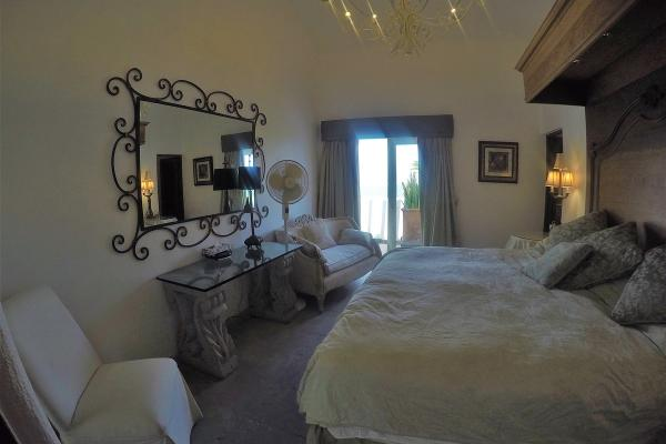 Foto de casa en condominio en venta en  , la punta, manzanillo, colima, 3415217 No. 22