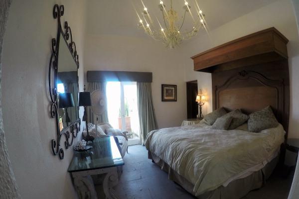 Foto de casa en condominio en venta en  , la punta, manzanillo, colima, 3415217 No. 24