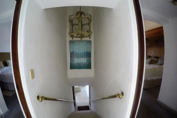 Foto de casa en condominio en venta en  , la punta, manzanillo, colima, 3415217 No. 25