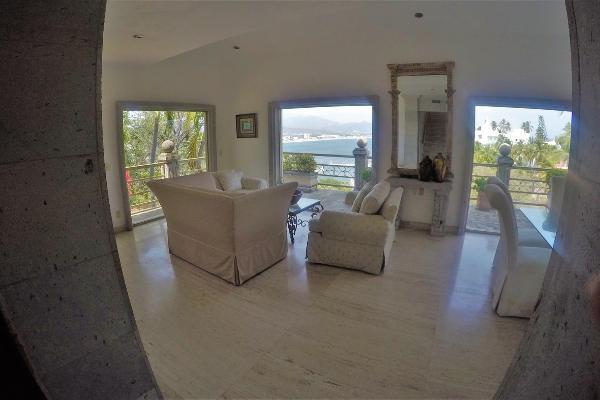 Foto de casa en condominio en venta en  , la punta, manzanillo, colima, 3415217 No. 28